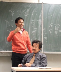 kurokitoyota