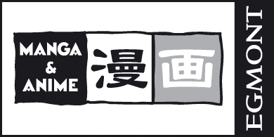 gesucht studentische aushilfe im manga verlag ema modernes japan weblog. Black Bedroom Furniture Sets. Home Design Ideas