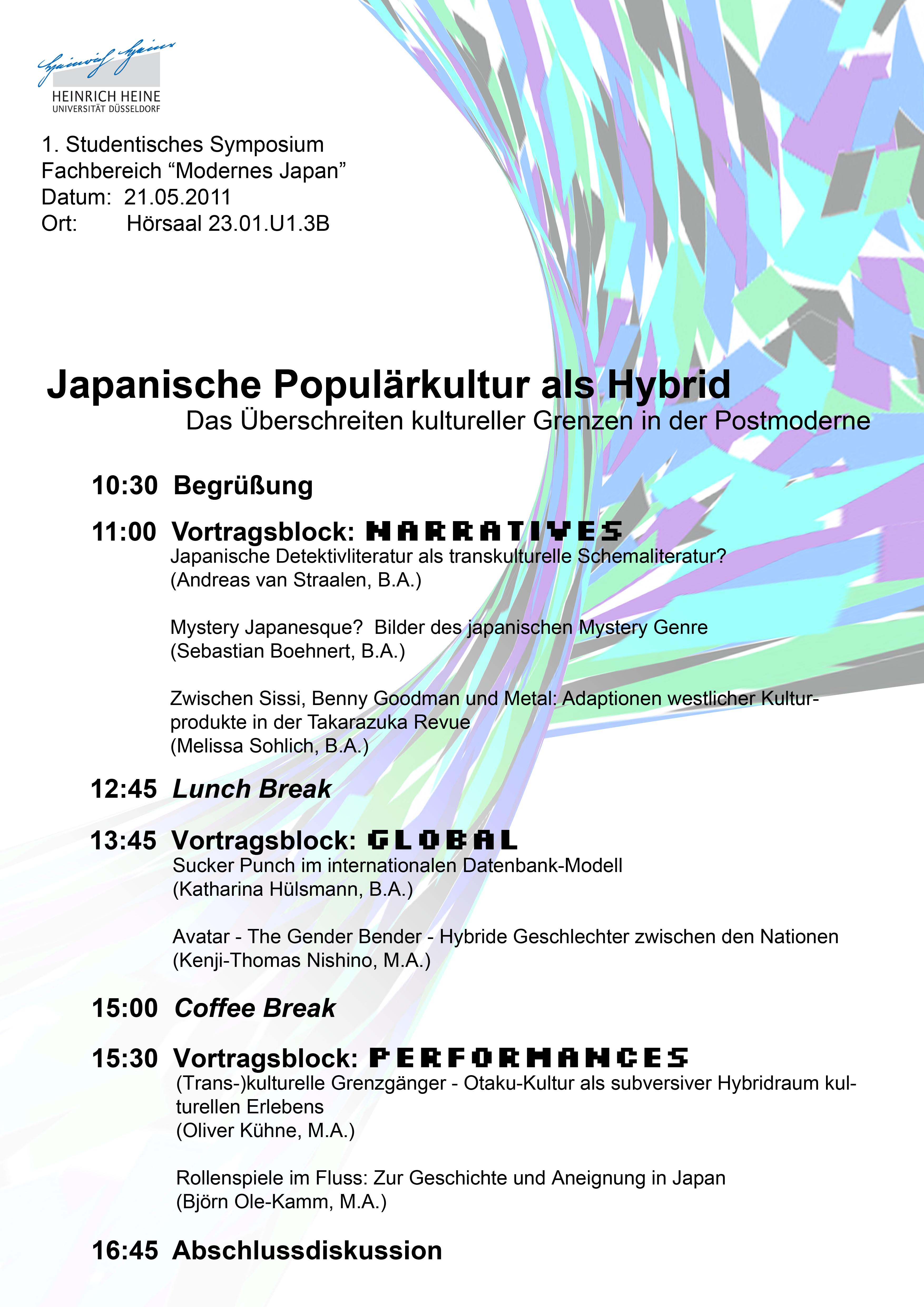 PosterSympDuess201105