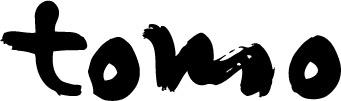 tomo-logo
