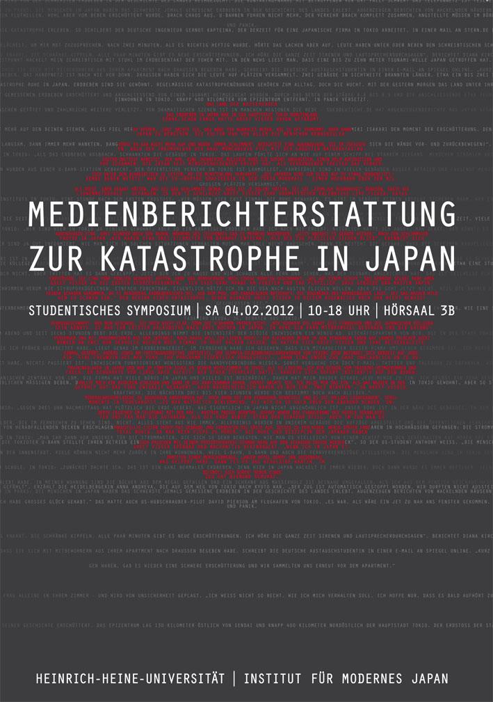 Programmheft-Japan-Symposium.indd