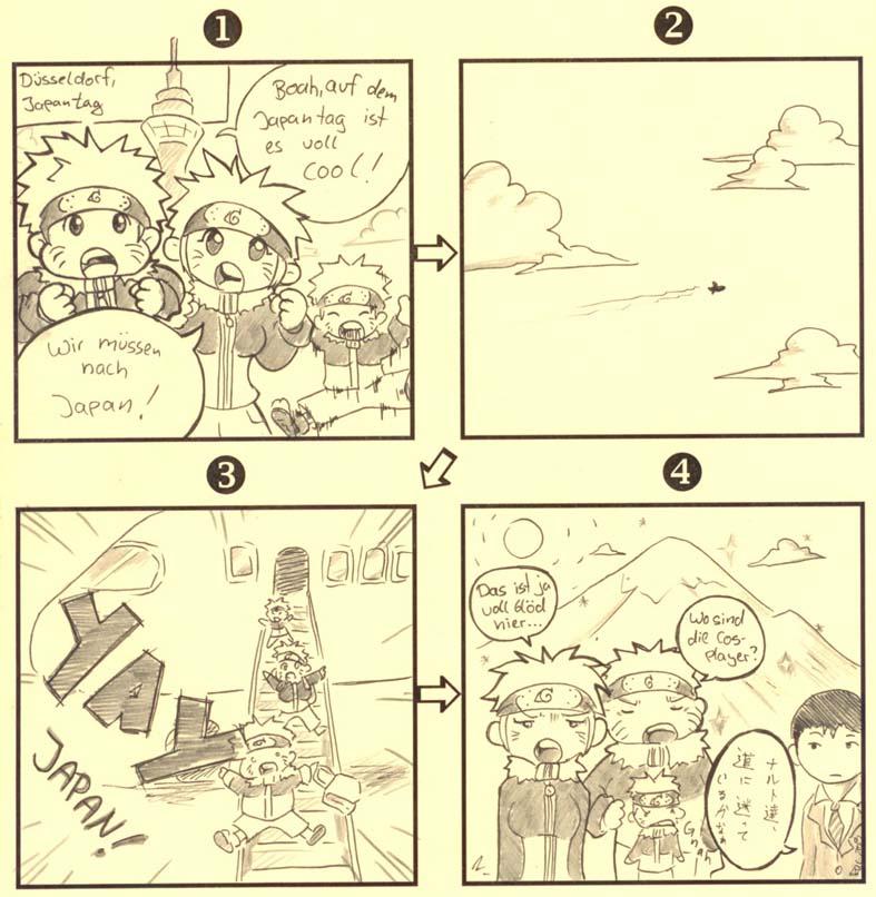 17_Preis 8_Manga-Wettbewerb_2013_Frau Julia Haag