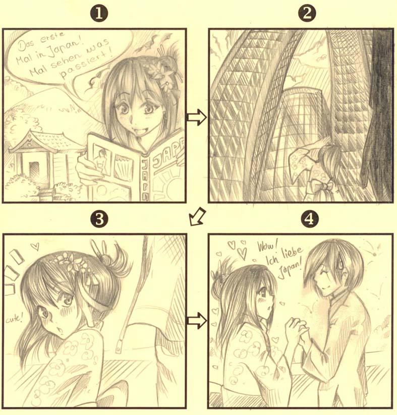 26_Preis 2_Manga-Wettbewerb_2013_Frau Anne Strasser