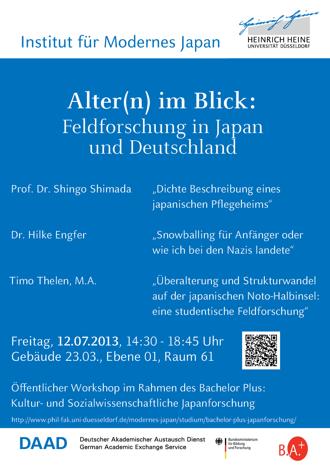 Workshop2013_Poster