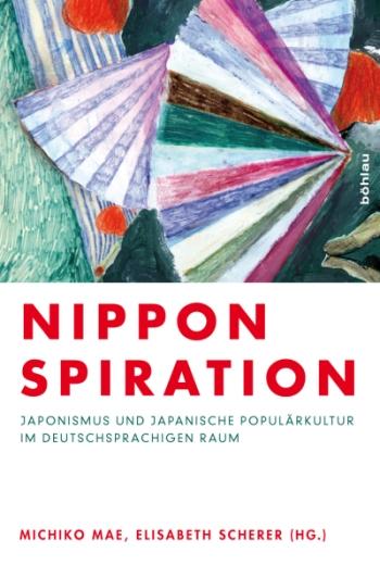 nipponspiration_V08_e1.indd