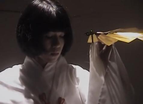 Miho Takayasu