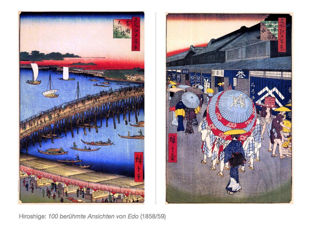 Hiroshige.006