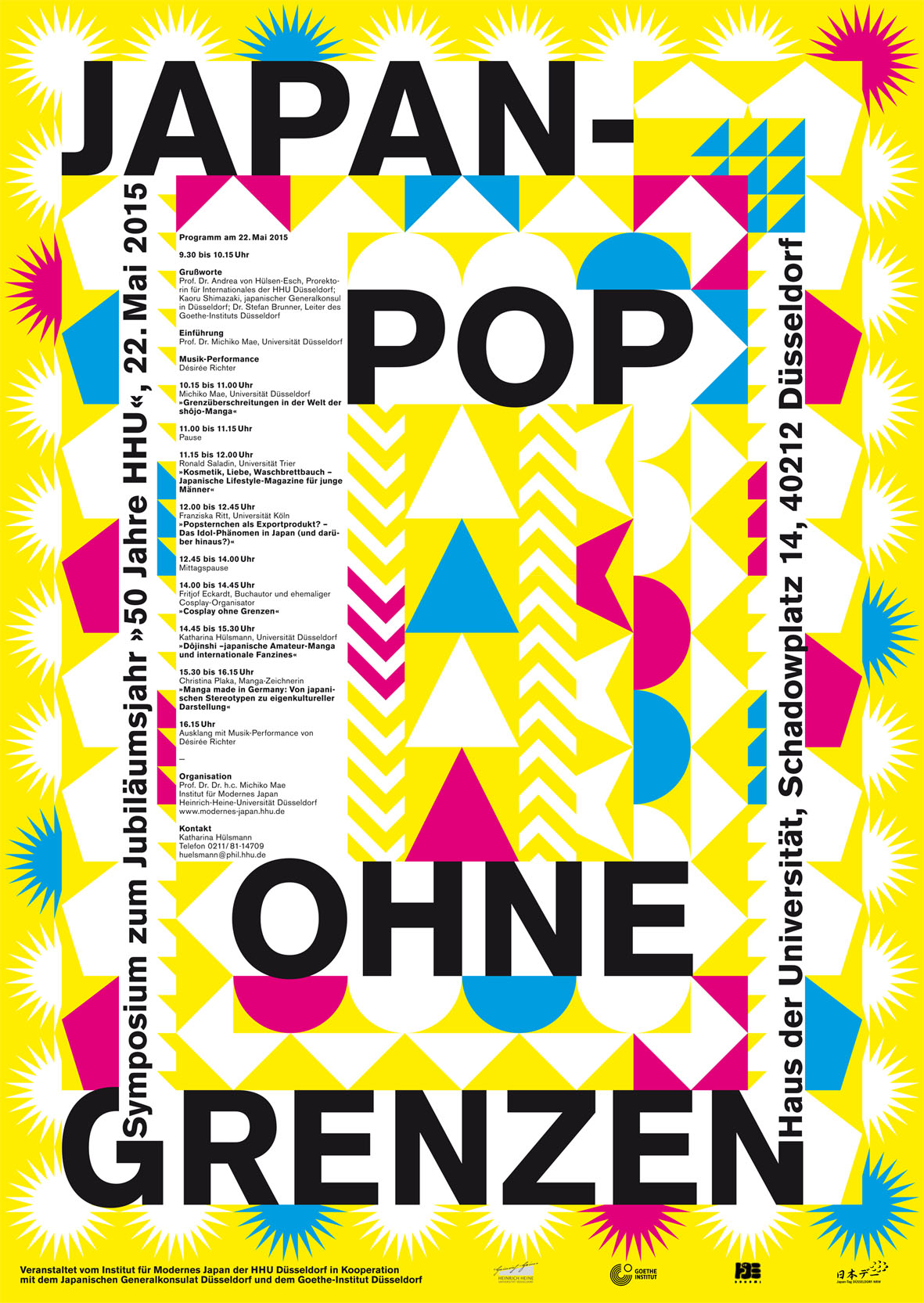 150415_japan-pop_poster_RZ_v6.indd