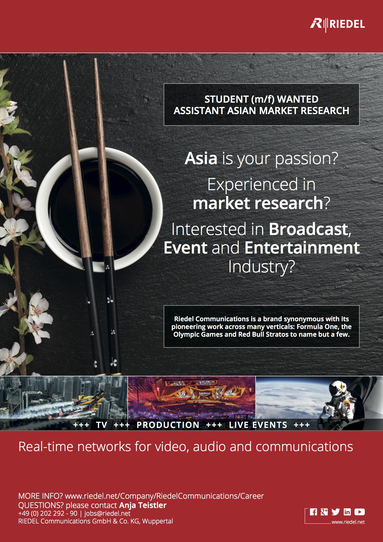 Asian Market Research Assistant 150724-1