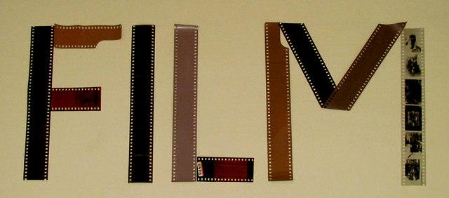 filmclub2