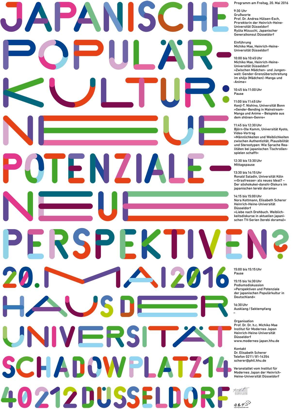 160423_symposium_neue_perspektiven_v2_RZ.indd