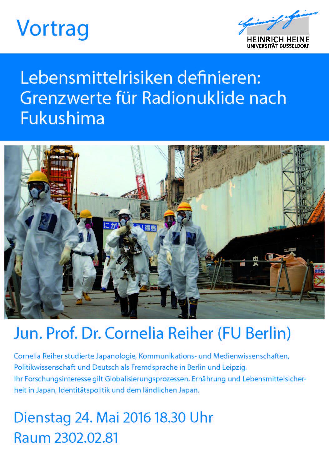 Plakat_Reiher