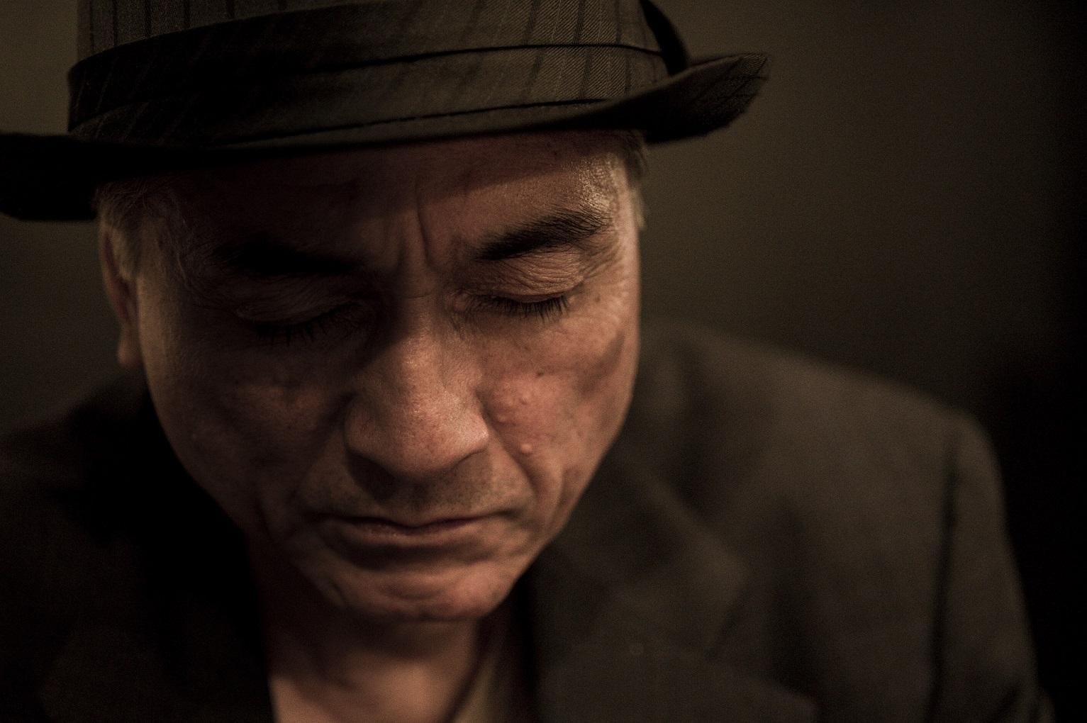 Photo: Ryu Okamiya