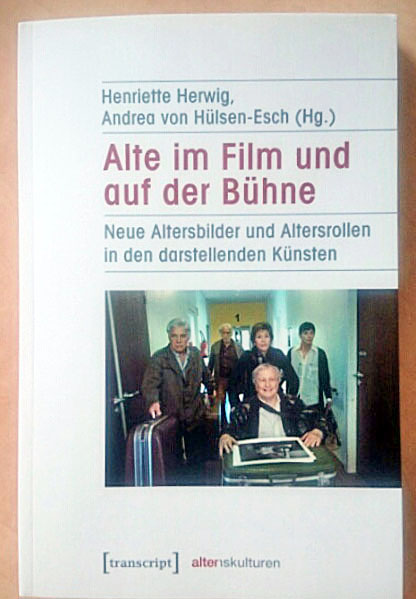 altersbuch