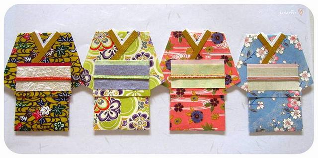 kimoni