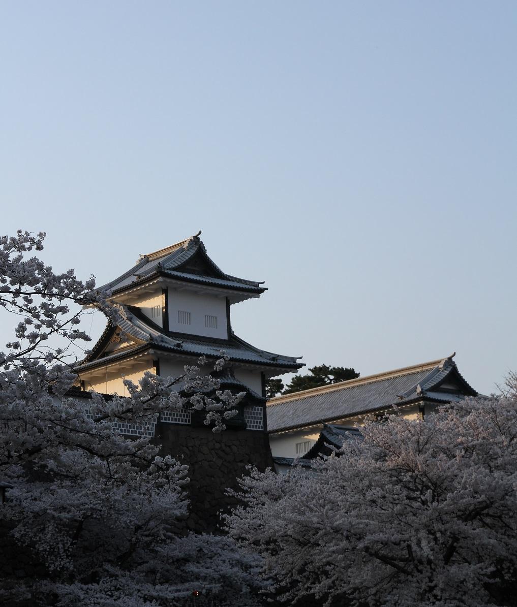 Schloss_Kanazawa