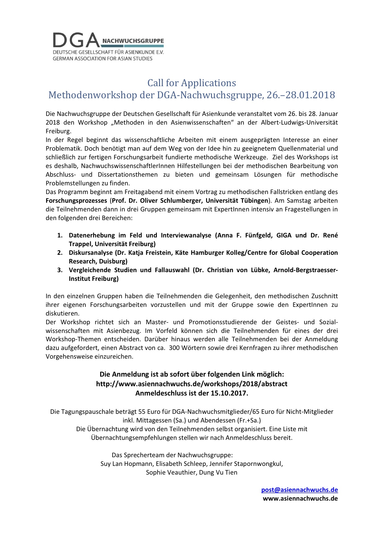Methodenworkshop_2018_DGA_NWG