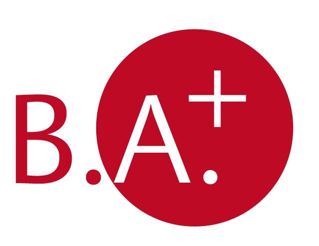 BachelorPlus-Logo-neuesCD2013-ohneschrift