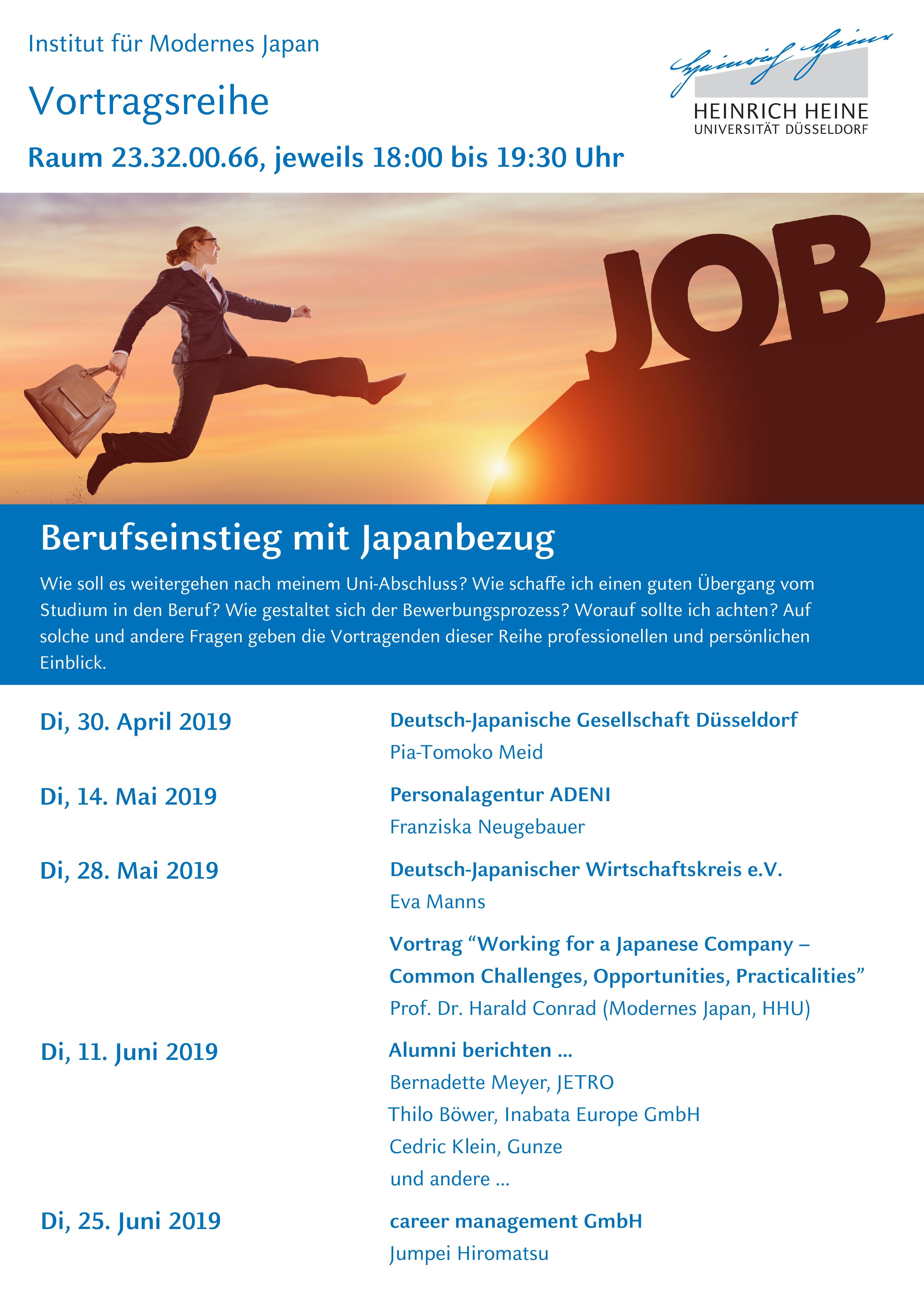 Berufseinstieg_neu_20190426